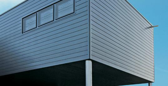 Tuinhuis tuinhuis pvc of hout inspirerende foto 39 s en idee n van het interieur en woondecoratie - Modern prieel aluminium ...