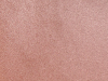 spuitkurk rood