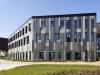 York University Heslington East Campus