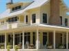 vezelcement-facade-sidings-2