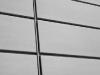 gevelbekleding zink panelen