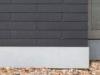 gevel-leien-in-halfsteensverband-4